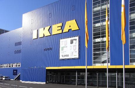 どうなってるの?IKEAの札幌出店計画