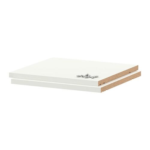 木製の棚板
