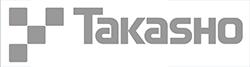 takashologo